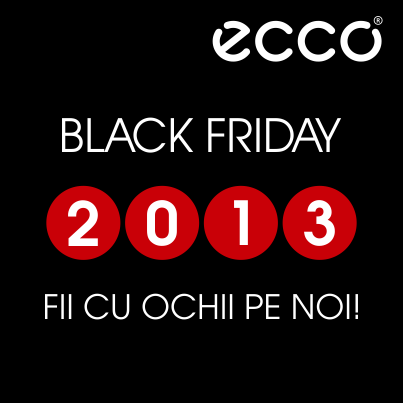 FACEBOOK-403x403px-BLACK-FRIDAY-23-octombrie-2013-V1
